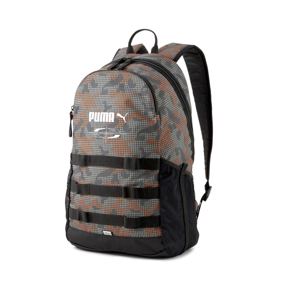Изображение Puma Рюкзак Style Backpack #1