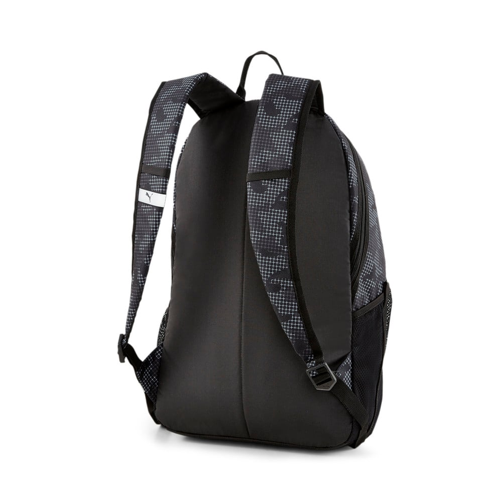 Изображение Puma Рюкзак Style Backpack #2