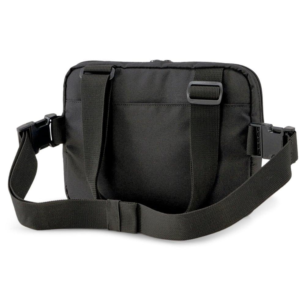 Изображение Puma Сумка на пояс Style Chest Bag #2