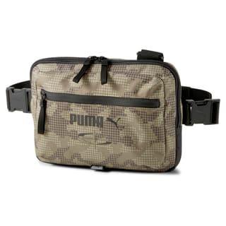 Изображение Puma Сумка на пояс Style Chest Bag