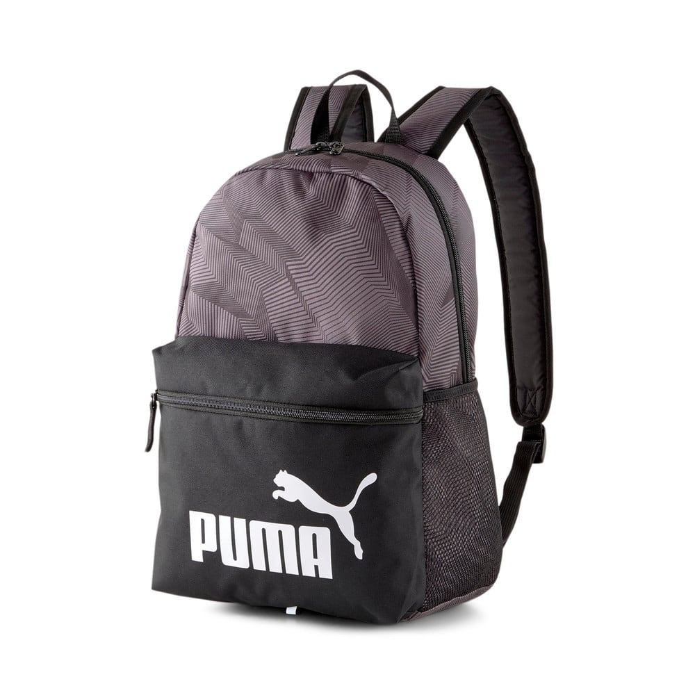 Изображение Puma Рюкзак Phase Printed Backpack #1