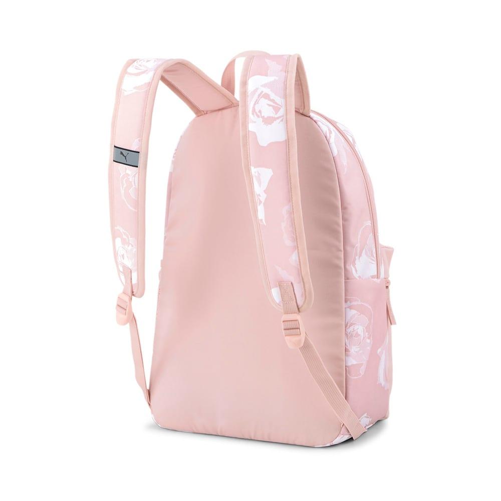 Изображение Puma Рюкзак Phase Printed Backpack #2