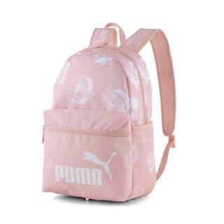 Изображение Puma Рюкзак Phase Printed Backpack