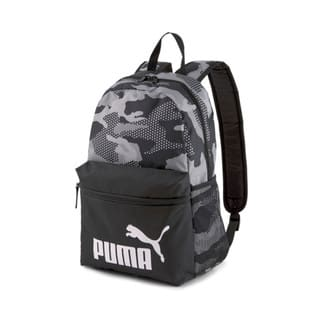 Зображення Puma Рюкзак Phase Printed Backpack