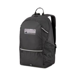 Зображення Puma Рюкзак Plus Backpack