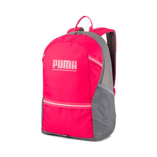 Изображение Puma Рюкзак Plus Backpack