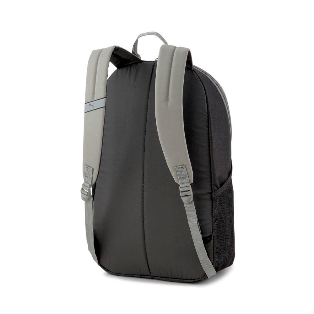 Изображение Puma Рюкзак Plus Backpack #2