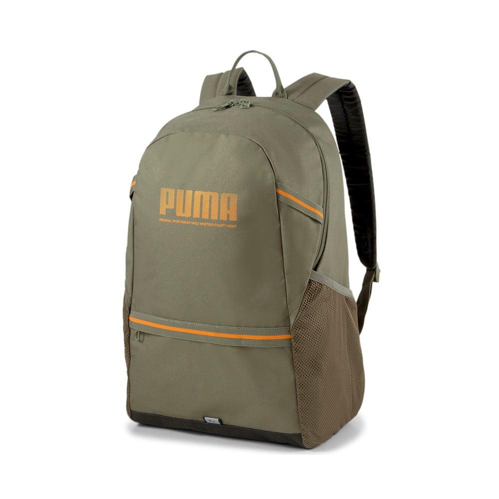Изображение Puma Рюкзак Plus Backpack #1