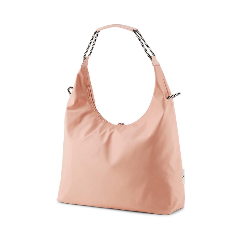 Зображення Puma Сумка Infuse Women's Tote Bag #2