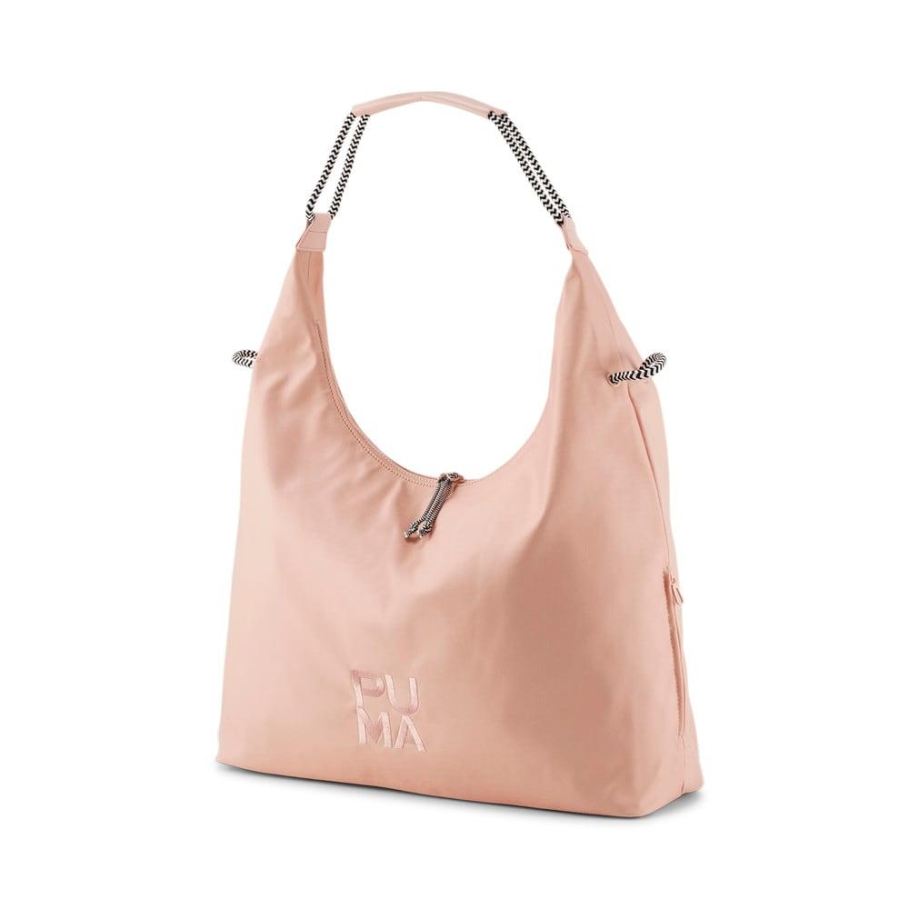 Зображення Puma Сумка Infuse Women's Tote Bag #1