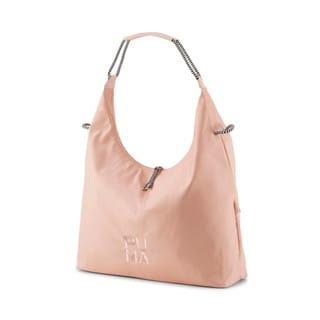 Зображення Puma Сумка Infuse Women's Tote Bag