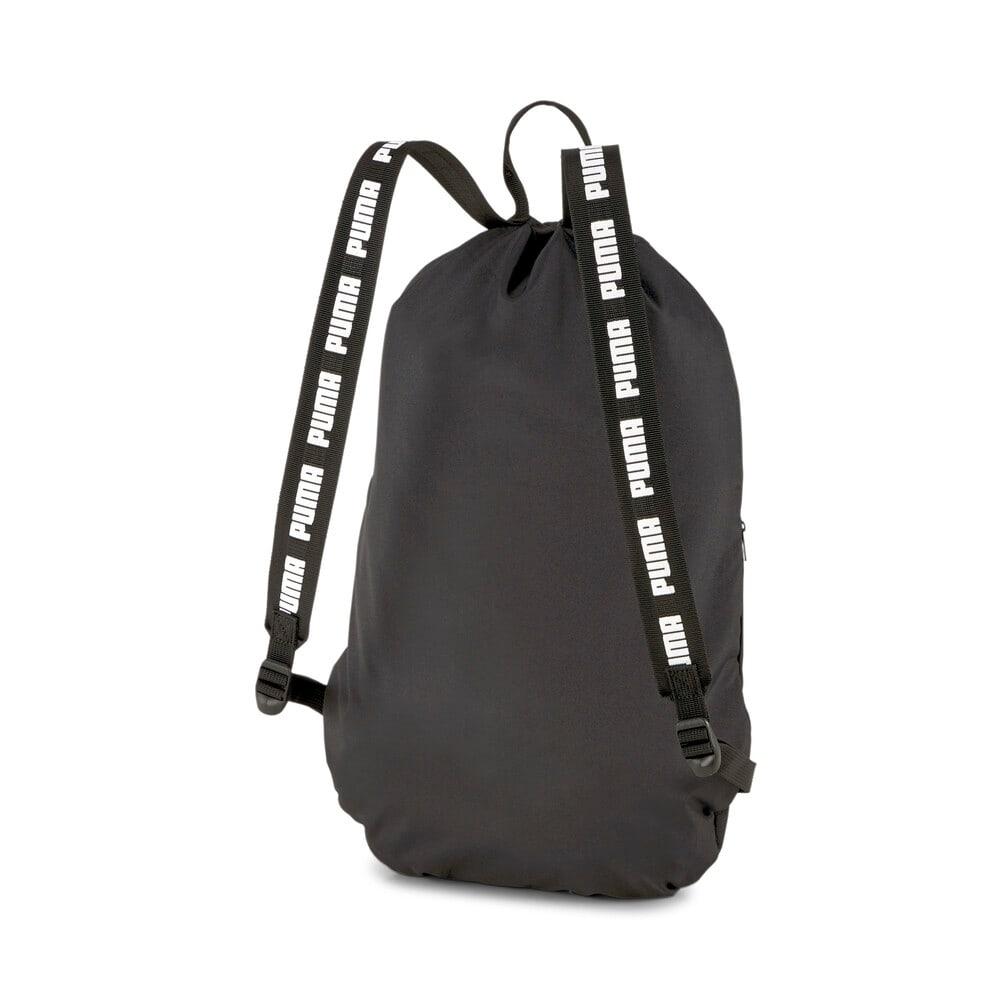 Изображение Puma Рюкзак EvoEssentials Smart Bag #2