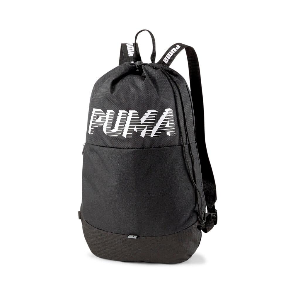 Изображение Puma Рюкзак EvoEssentials Smart Bag #1