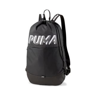 Изображение Puma Рюкзак EvoEssentials Smart Bag