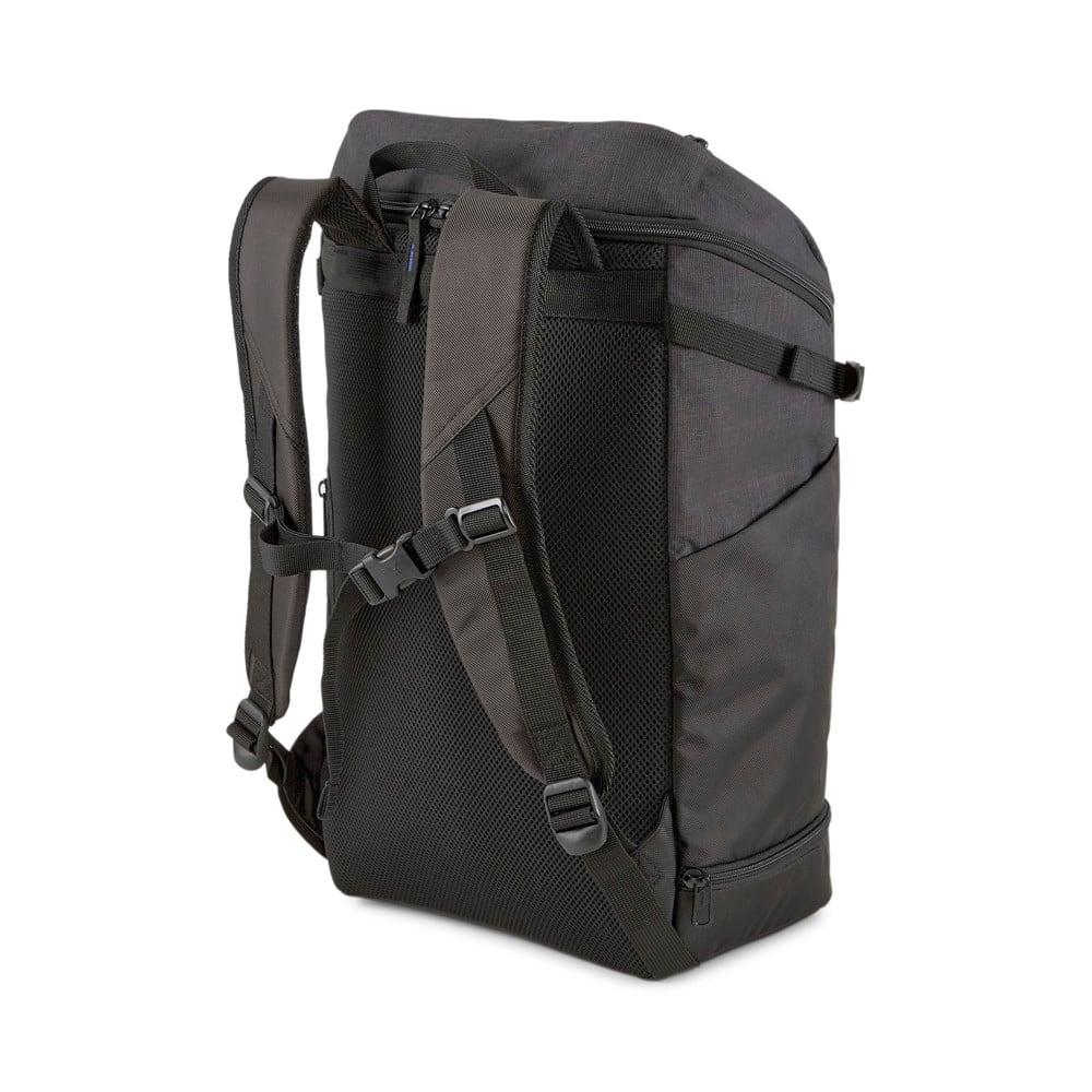 Изображение Puma Рюкзак Energy Premium Backpack #2