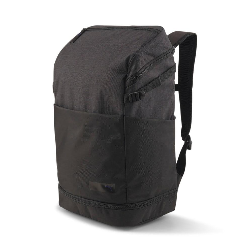 Изображение Puma Рюкзак Energy Premium Backpack #1