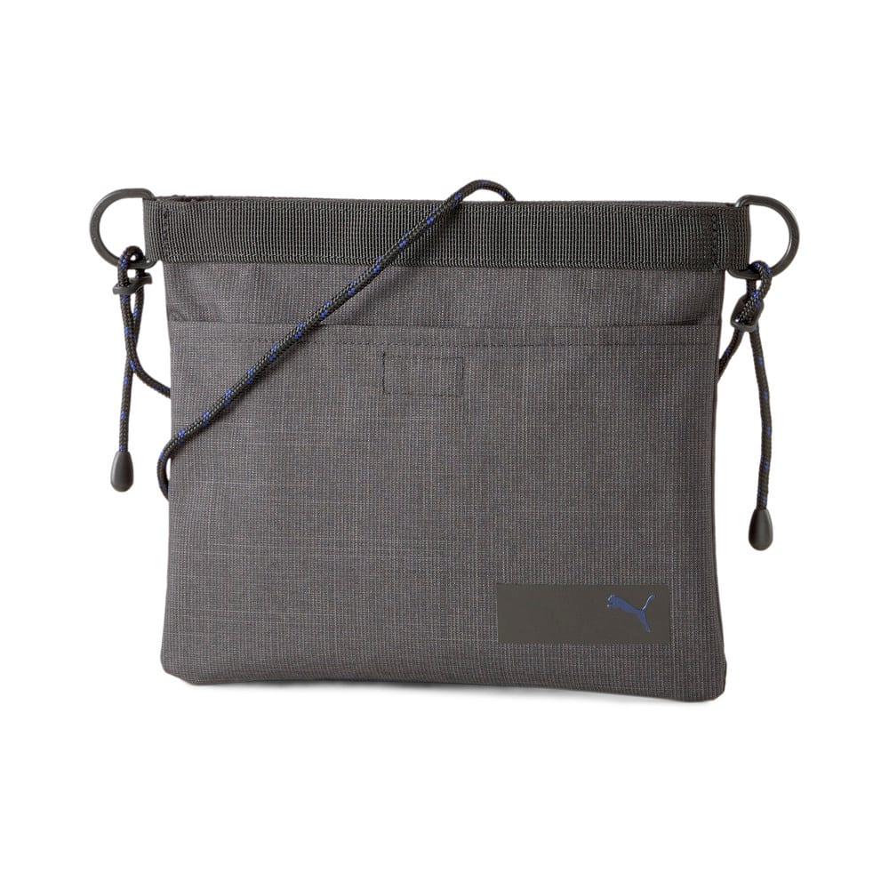 Изображение Puma Сумка Energy Shoulder Bag #1