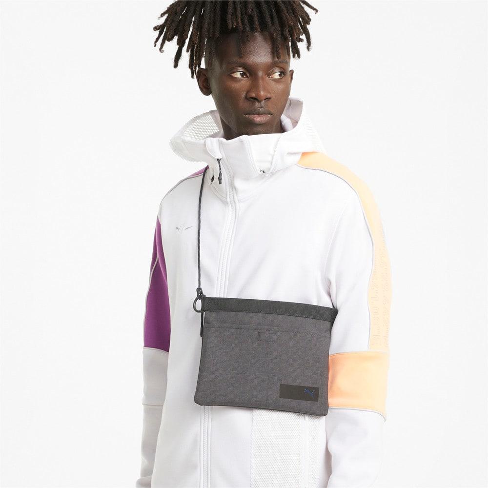 Изображение Puma Сумка Energy Shoulder Bag #2