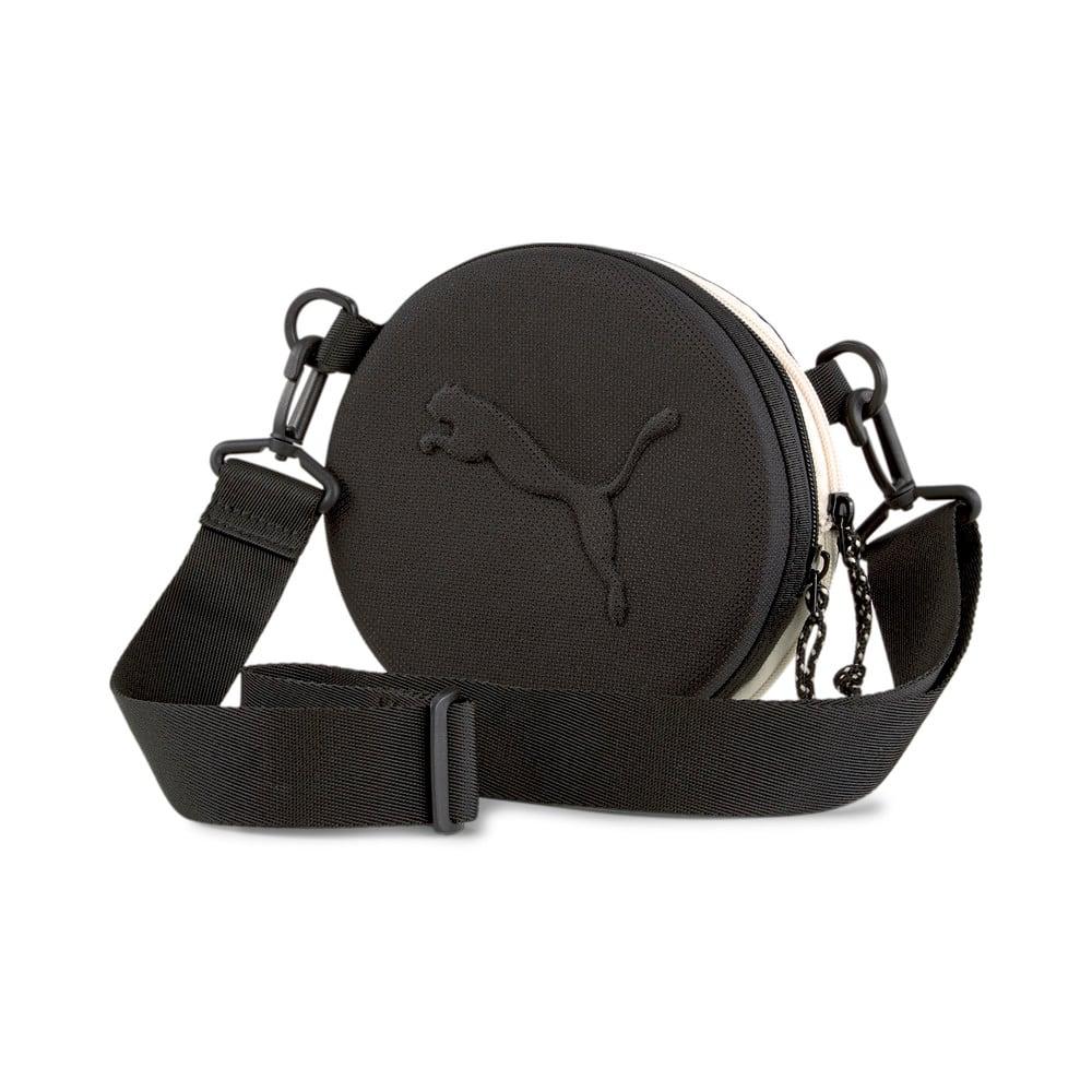 Изображение Puma Сумка Studio Women's Training Mat Bag #2: Puma Black
