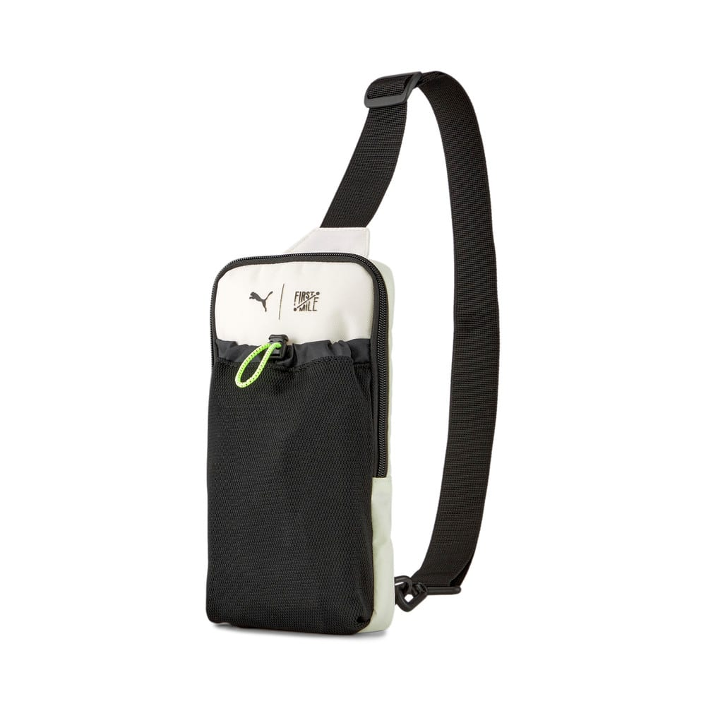 Image Puma PUMA x FIRST MILE Cross-Body Training Bag #1