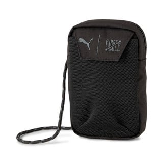 Изображение Puma Кошелек PUMA x FIRST MILE Training Neck Wallet