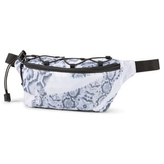 Зображення Puma Сумка на пояс Women's Training Waist Bag