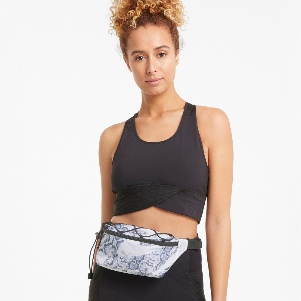 Image Puma Women's Training Waist Bag #2