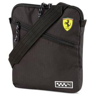 Изображение Puma Сумка Scuderia Ferrari Shoulder Bag