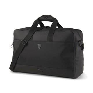 Image Puma Scuderia Ferrari Weekender Bag