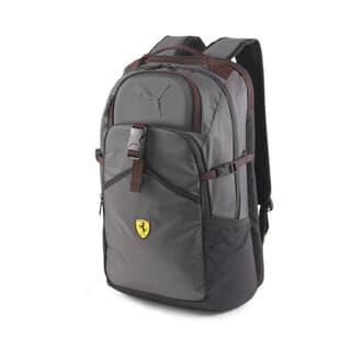 Изображение Puma Рюкзак Scuderia Ferrari RCT Backpack