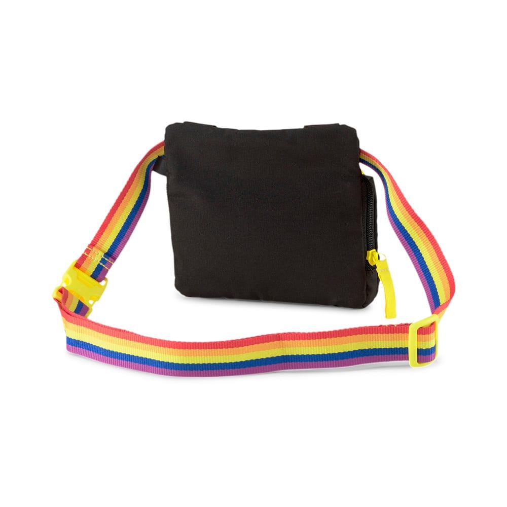 Image Puma Pride Waist Bag #2