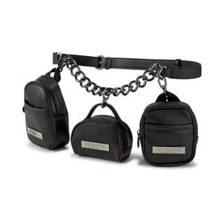 Imagen PUMA Bolso con cadena para mujer