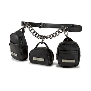 Изображение Puma Сумка на пояс Women's Chain Bag