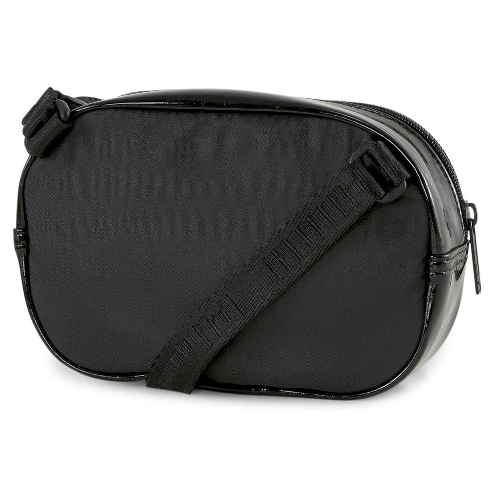 Image PUMA Bolsa PUMA Up X-Bag Feminina #2