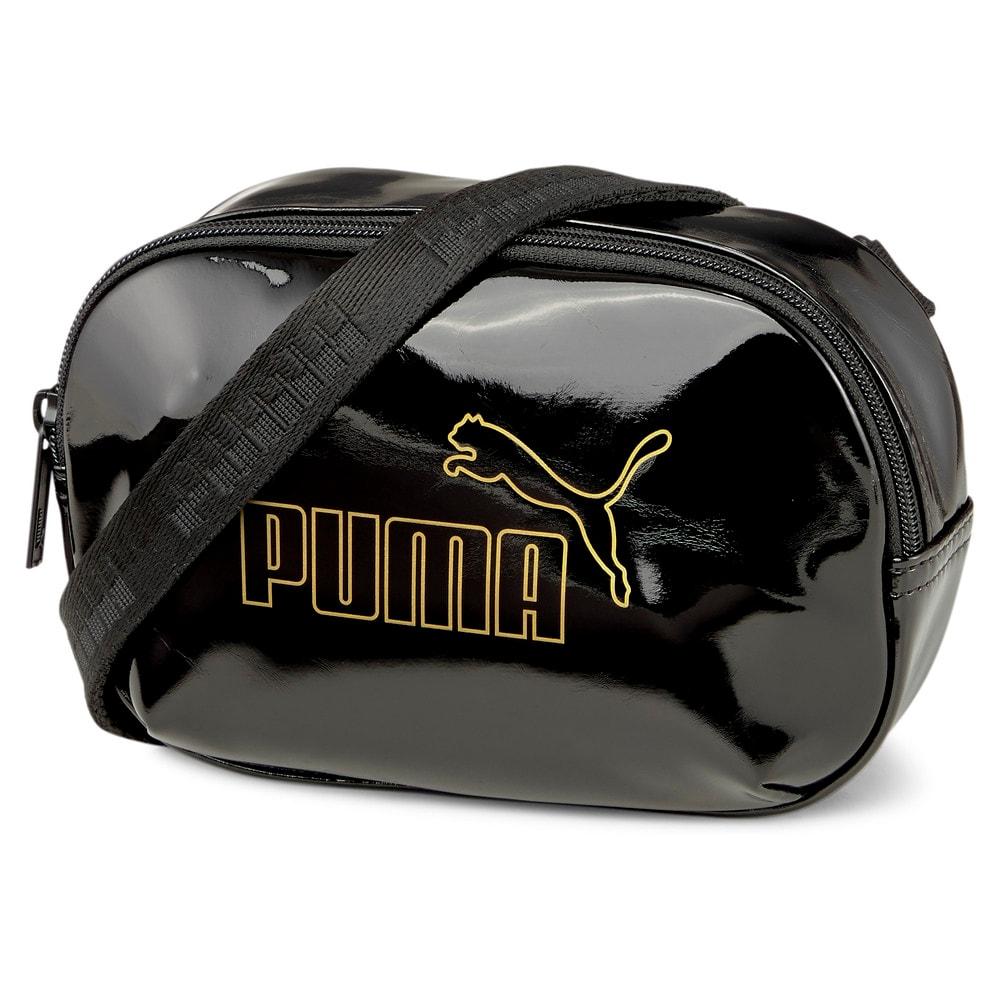 Image PUMA Bolsa PUMA Up X-Bag Feminina #1