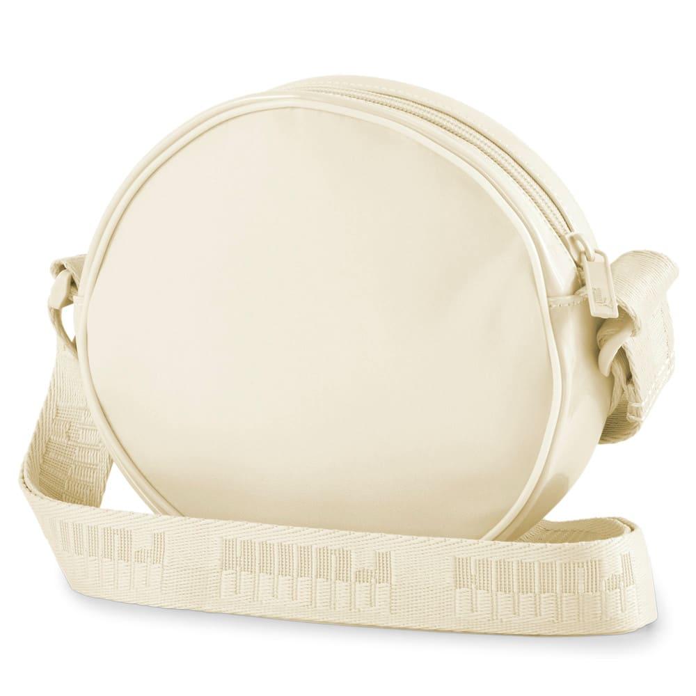 Изображение Puma Сумка Up Portable Women's Shoulder Bag #2
