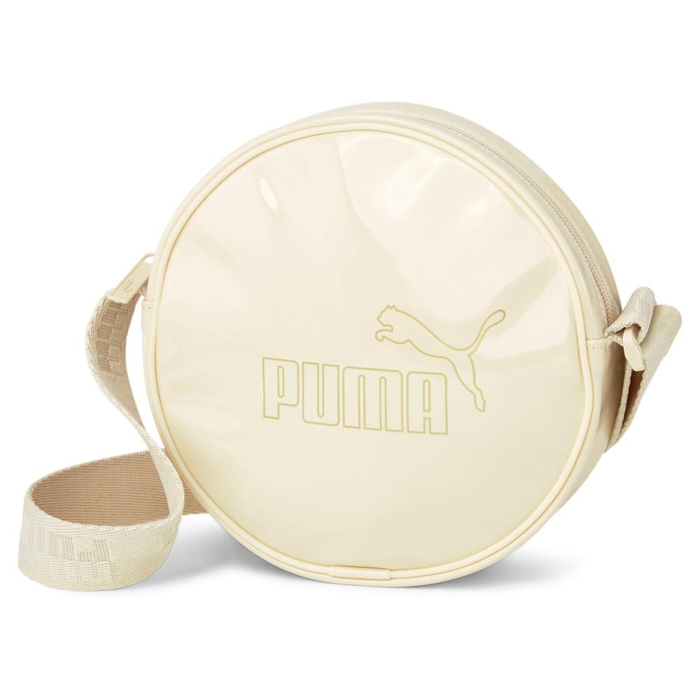 Изображение Puma Сумка Up Portable Women's Shoulder Bag #1