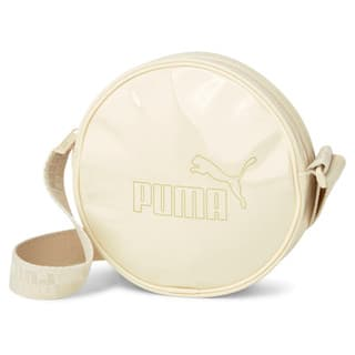 Изображение Puma Сумка Up Portable Women's Shoulder Bag