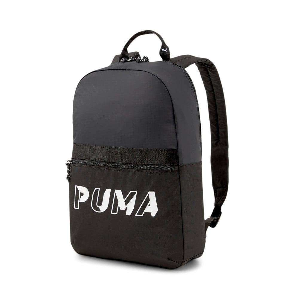 Görüntü Puma Base Kadın Sırt Çantası #1