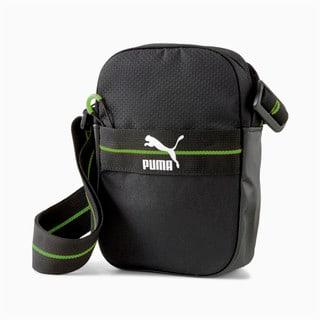 Изображение Puma Сумка Mirage Compact Portable Bag