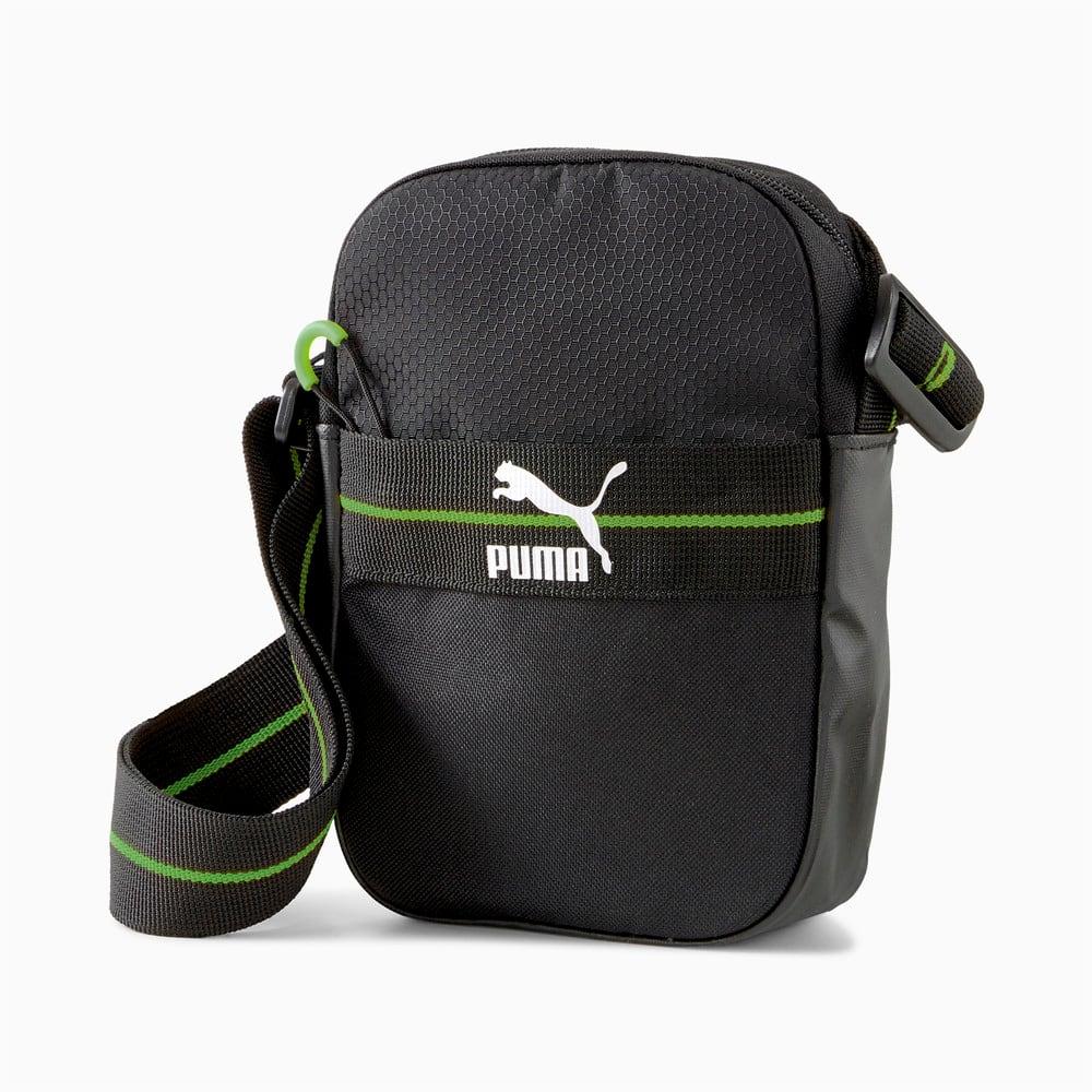 Image Puma Mirage Compact Portable Bag #1