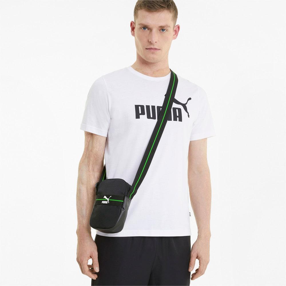 Image Puma Mirage Compact Portable Bag #2