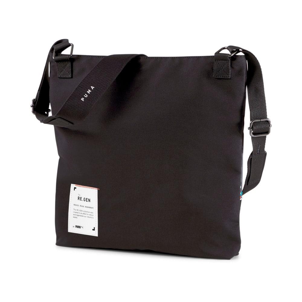 Image Puma RE.GEN Shoulder Bag #2