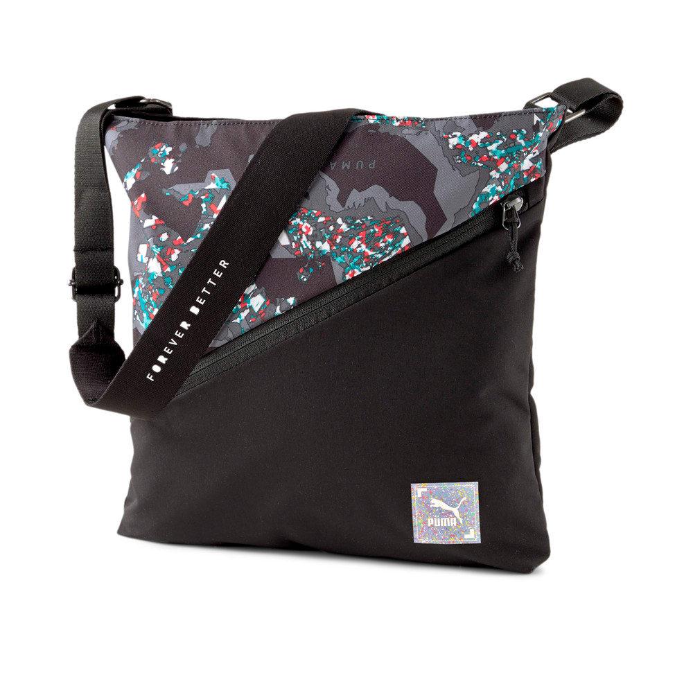 Image Puma RE.GEN Shoulder Bag #1
