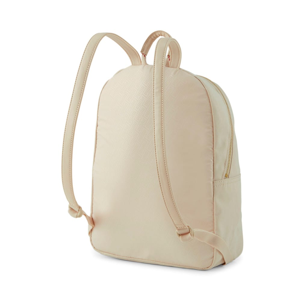 Изображение Puma Рюкзак Premium Q2 Women's Backpack #2