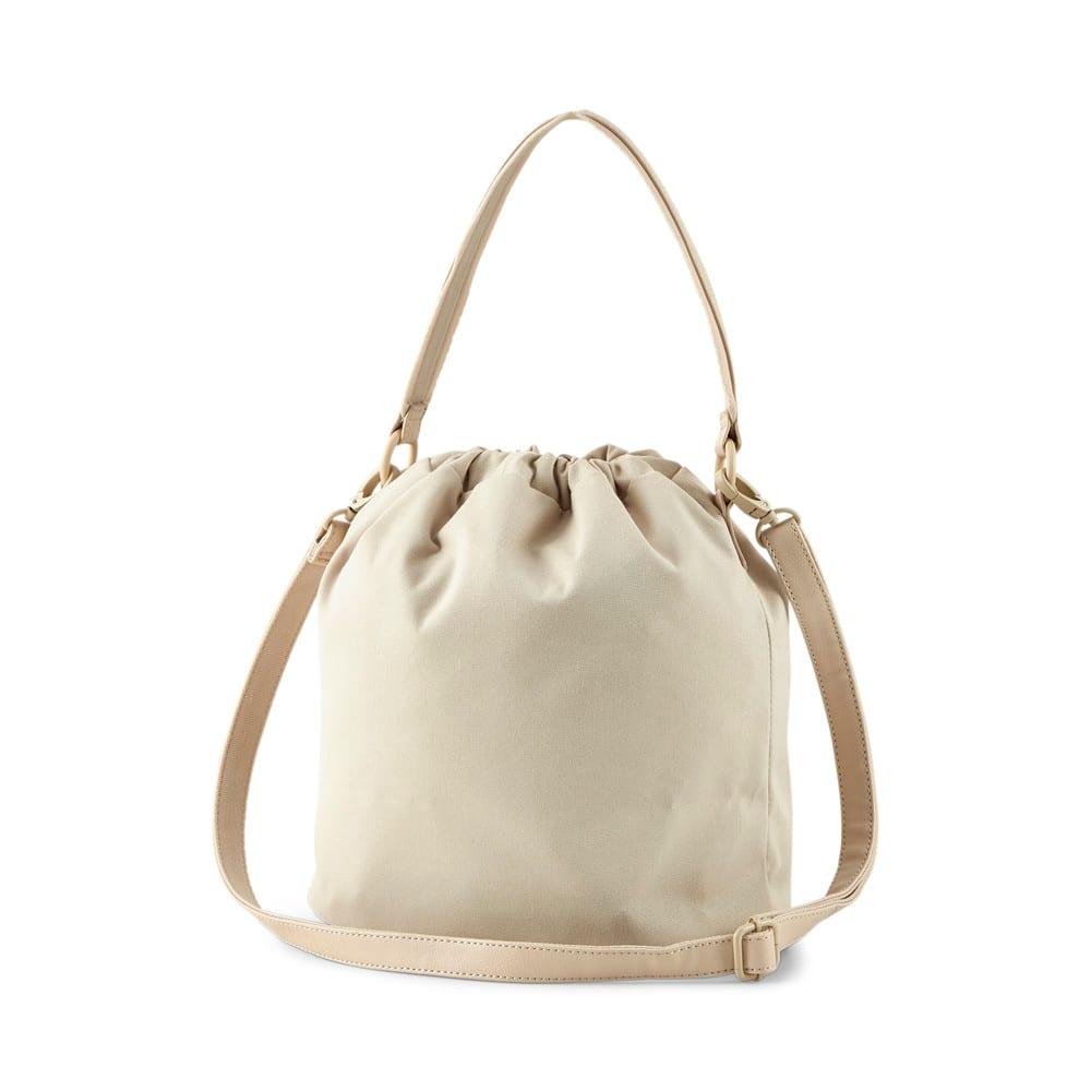 Изображение Puma Сумка Premium Women's Bucket Bag #2