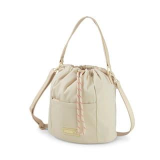 Изображение Puma Сумка Premium Women's Bucket Bag
