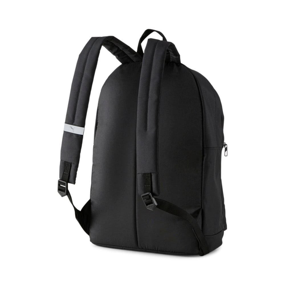 Изображение Puma Рюкзак College Women's Backpack #2