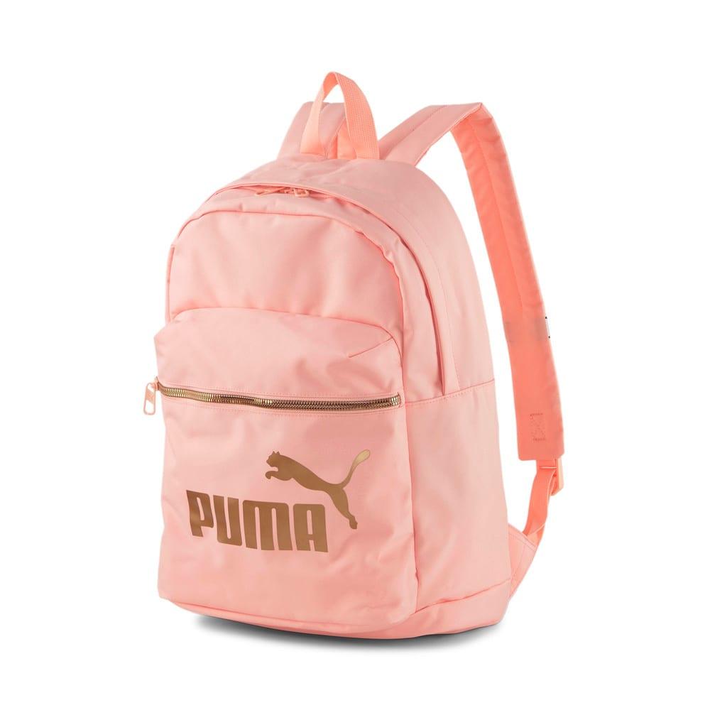 Изображение Puma Рюкзак College Women's Backpack #1