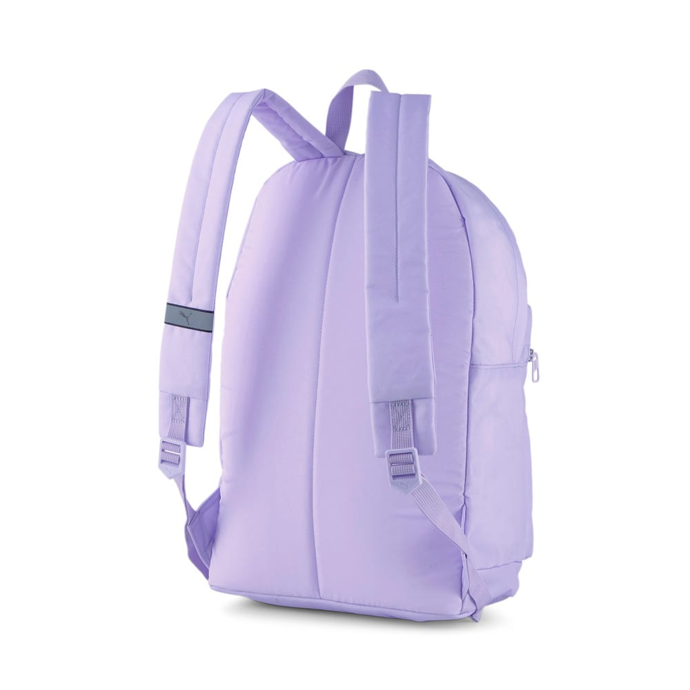 Изображение Puma Рюкзак College Women's Backpack #2